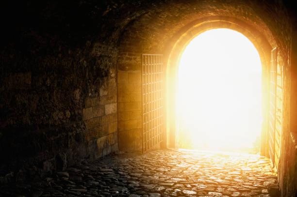 soñar con dios y jesus
