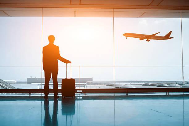 soñar con aeropuerto psicoanalisis