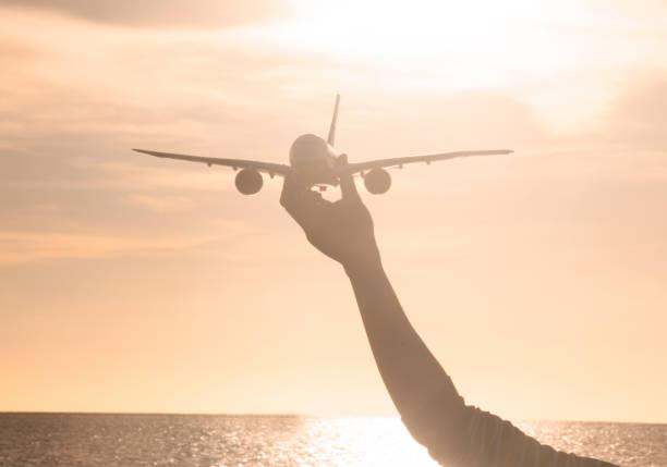 soñar con aeropuerto que numero juega