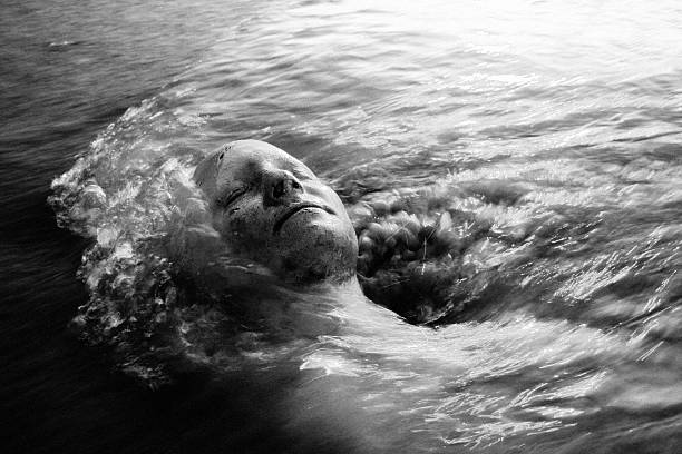 soñar con ahogarse en piscina