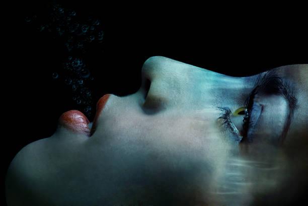 soñar con ahogarse misabueso