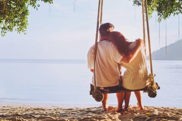 soñar con amor platonico