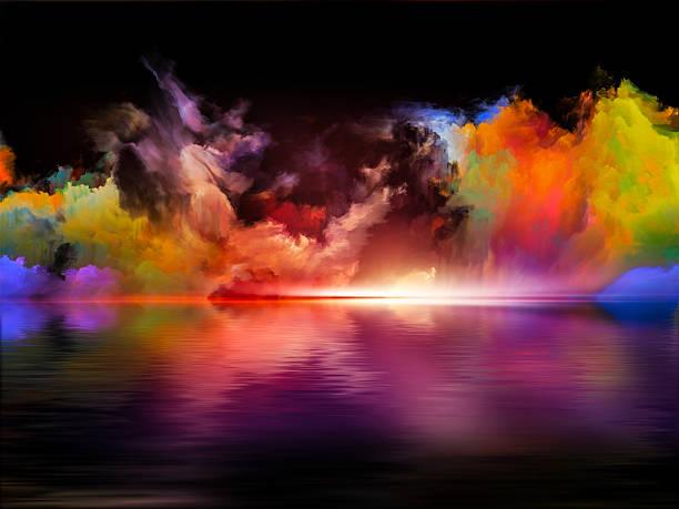 soñar con colores psicoanalisis
