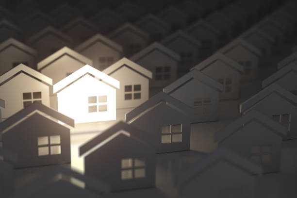 soñar con comprar casa vieja