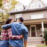 Soñar con comprar una casa