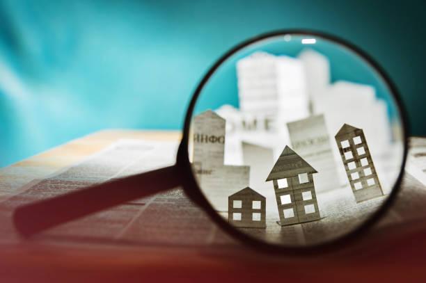 soñar con comprar casa antigua