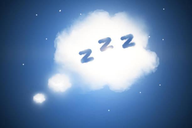 soñar con dormir con un perro