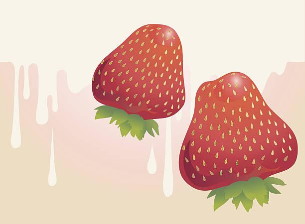 soñar con fresas euroresidentes
