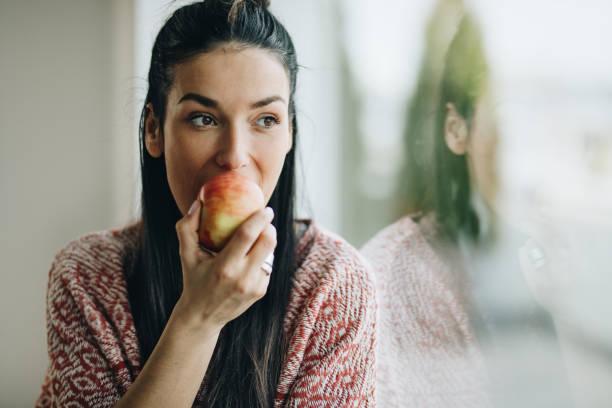 soñar con frutas gigantes
