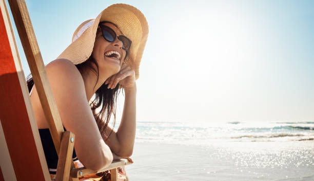 soñar con alguien con gafas de sol