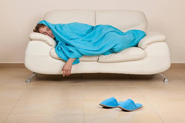 soñar con hielo blanco