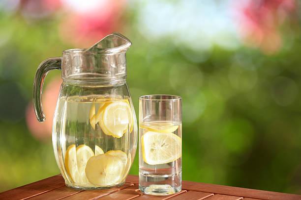 soñar con limones amarillos