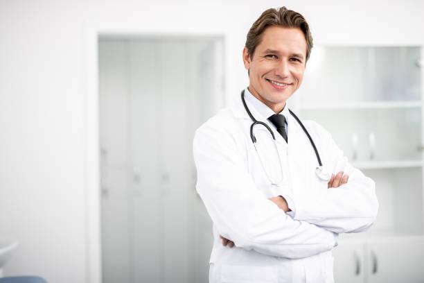 soñar con medico enamorado