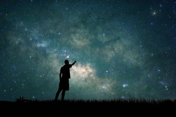 soñar con ovnis significado