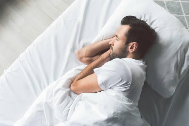 soñar con penetrar