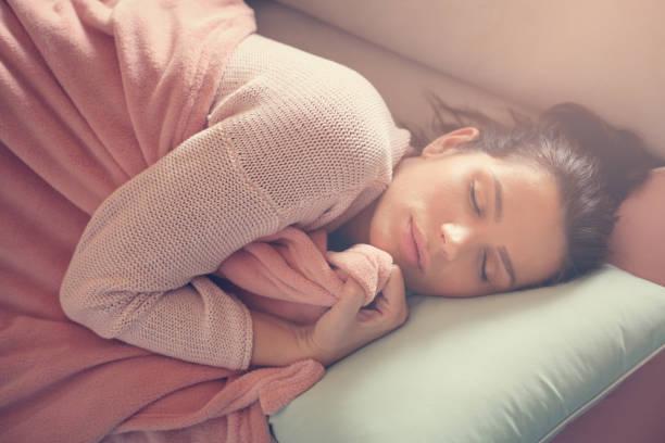 soñar con penetrar a una persona