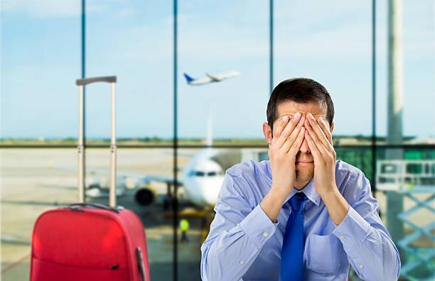 soñar con bajar de un avion