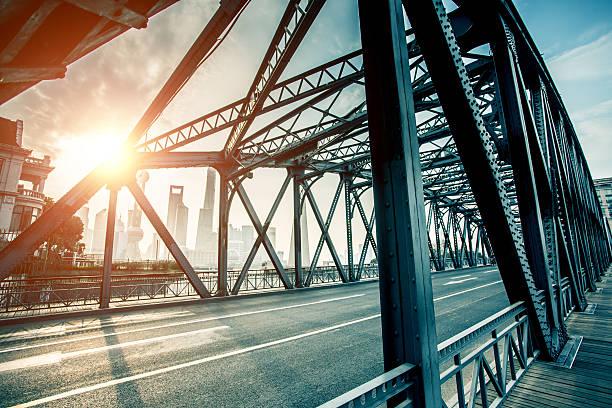 soñar con puente euroresidentes