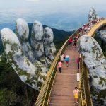 Soñar con puente