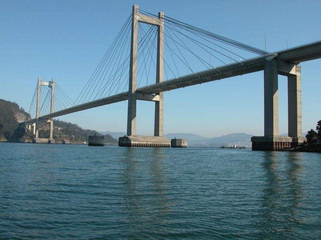 soñar con puente en mal estado