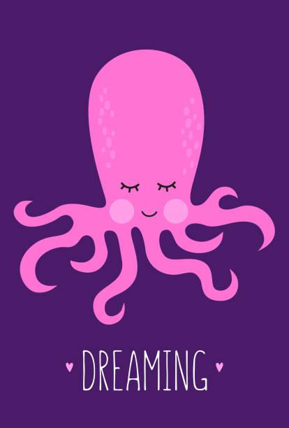 soñar con pulpo psicoanalisis