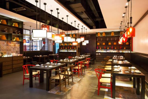soñar con restaurante misabueso