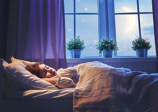 soñar con ventana abierta