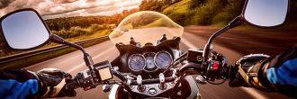 Soñar con moto