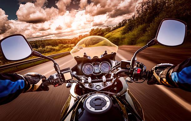 soñar con motosierra
