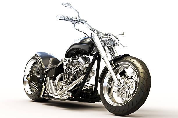 soñar con moto roja