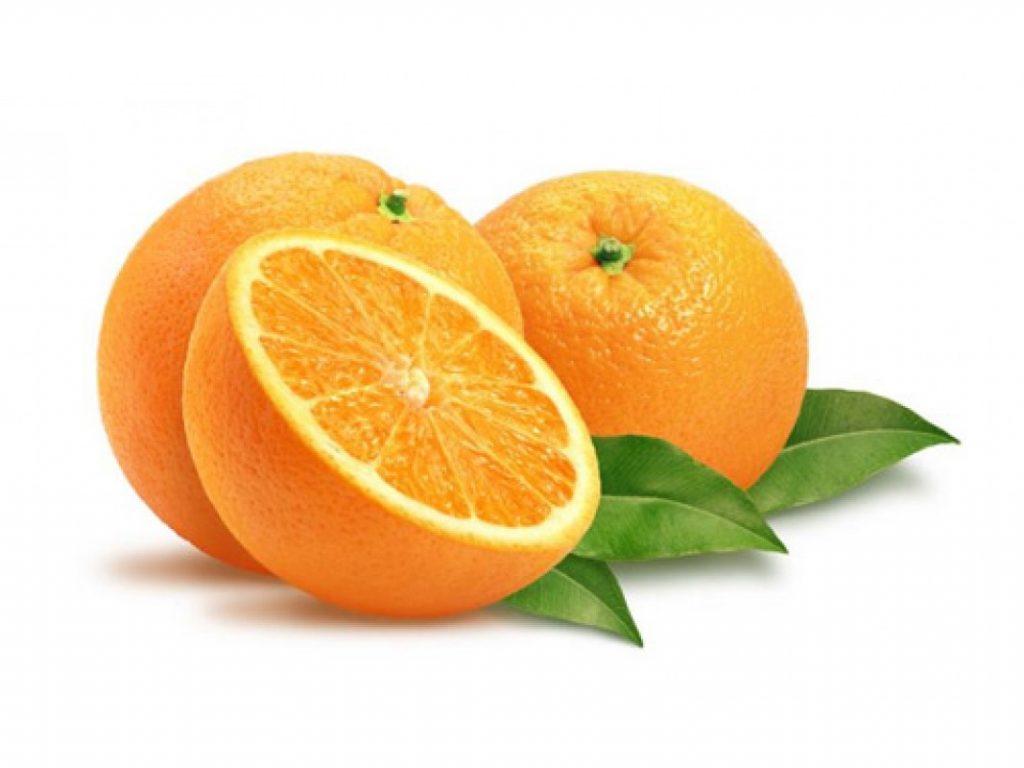 soñar con naranjas psicoanalisis