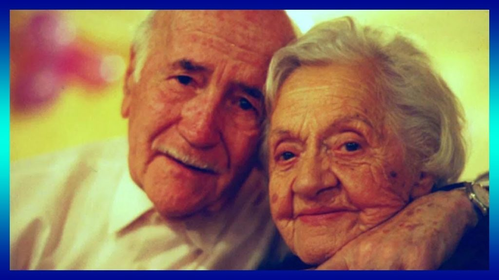 soñar con abuela paterna