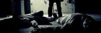 Soñar con asesinato