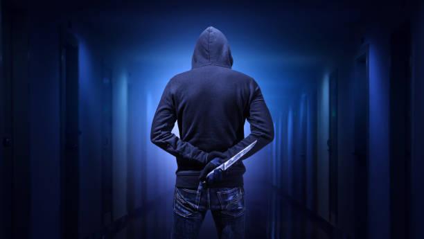 soñar con asesinato de un amigo