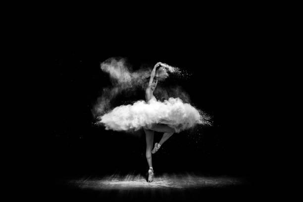soñar con bailar en una fiesta