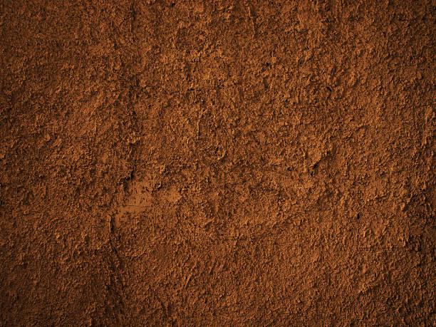 soñar con barro cafe