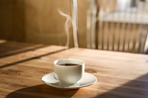soñar con cafe molido