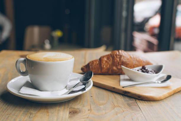 soñar con cafe con leche