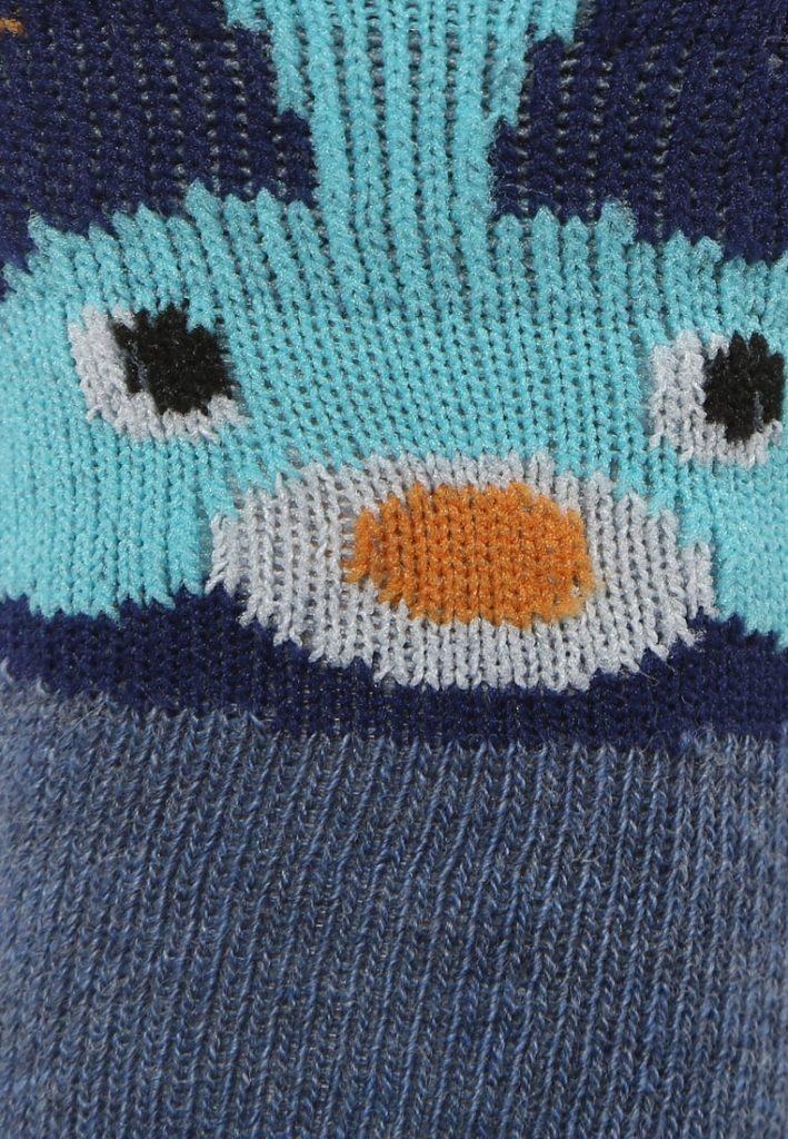 soñar con calcetines misabueso