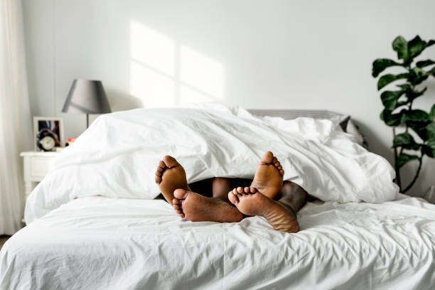 soñar con camaleon
