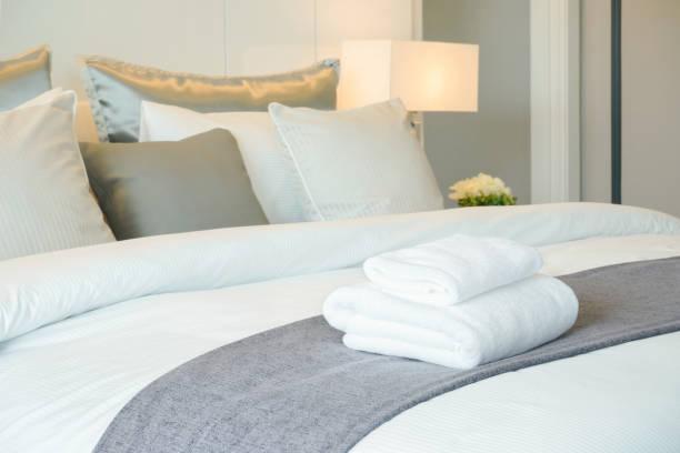 soñar con cama de madera