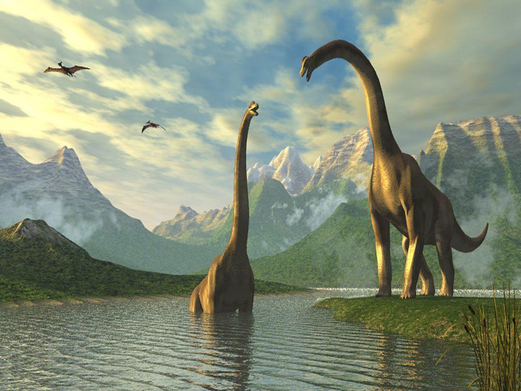 soñar con dinosaurios euroresidentes