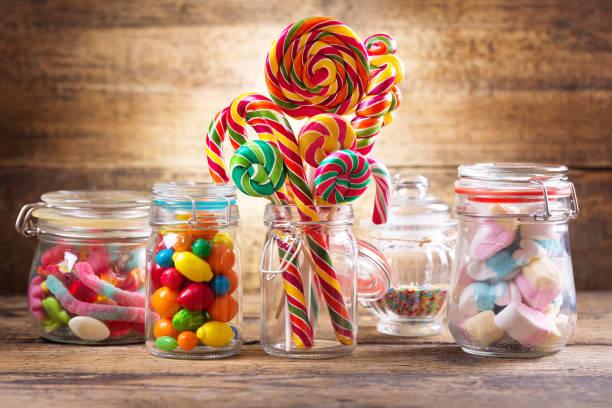 soñar con dulces psicoanalisis