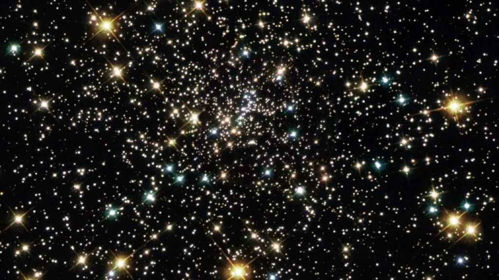 soñar con estrellas fugaz