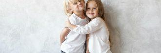 Soñar con hermana