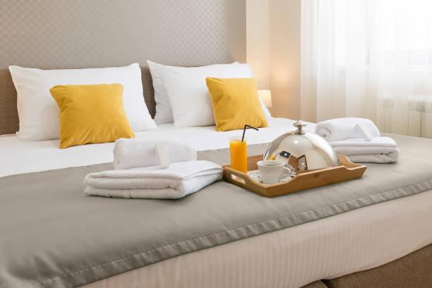 soñar con hotel psicoanalisis