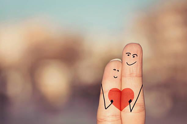 soñar con la persona que te gusta te abraza