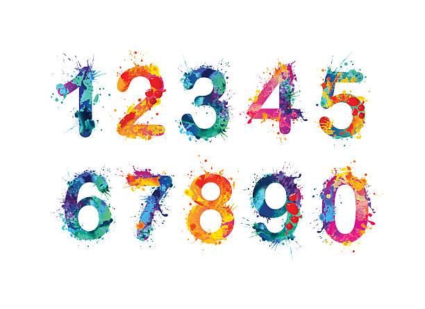 soñar con numeros que numero juega