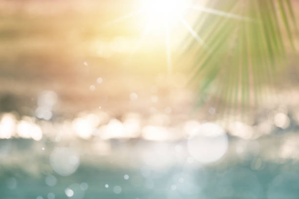 soñar con olas gigantes misabueso