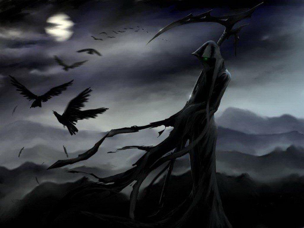 soñar con oscuridad y lluvia